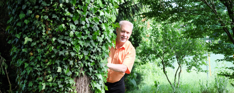 Bernd Beyer